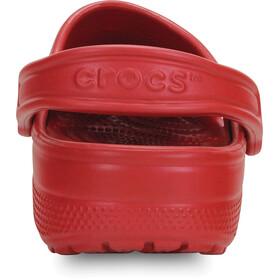 Crocs Classic Clogsit, pepper